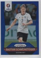 Bastian Schweinsteiger /249