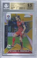 Gareth Bale /10 [BGS9.5]