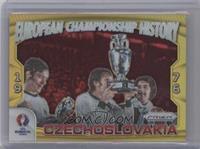 Euro 1976 /10