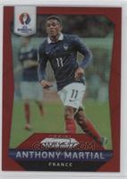 Anthony Martial /149
