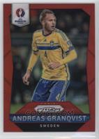 Andreas Granqvist /149