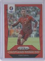 Cristiano Ronaldo /149