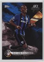 Didier Drogba /99