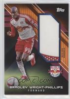 Bradley Wright-Phillips /25