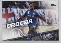 Didier Drogba (Base)