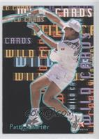 Wild Cards - Patrick Rafter