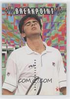 Breakpoint - Mark Philippoussis