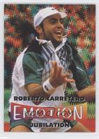Emotion - Roberto Carretero