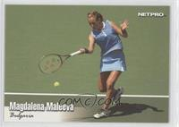 Magdalena Maleeva