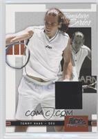 Tommy Haas /500