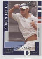 Andy Roddick /500