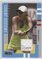 Maria Sharapova /250