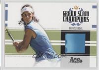 Rafael Nadal /500