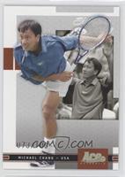 Michael Chang /100