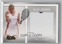 Kim Clijsters /100