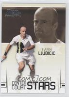 Ivan Ljubicic /599