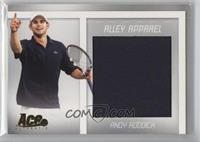 Andy Roddick /100