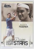 Roger Federer /599