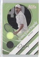 Andy Roddick /250