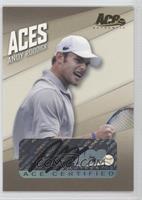Andy Roddick /125