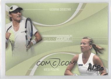 2007 Ace Authentic Straight Sets [???] #CC-3 - [Missing]