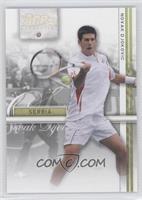 Novak Djokovic /99