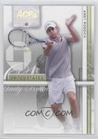Andy Roddick /99