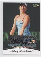 Ashley Harkleroad /85