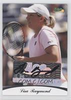 Lisa Raymond /85