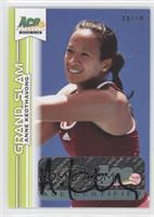 Anne Keothavong /10