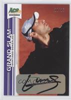 Santiago Gonzalez /15
