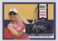 Catalina Castano /25
