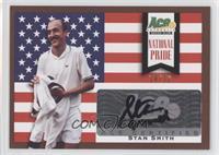 Stan Smith /50