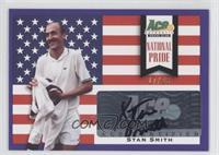 Stan Smith /25