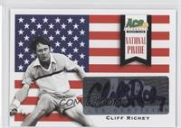 Cliff Richey