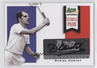 Daniel Contet