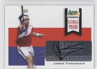 Janko Tipsarevic