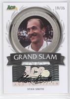 Stan Smith /35
