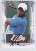 Donald Young /5
