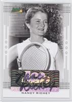 Nancy Richey /35