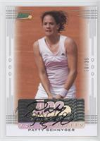 Patty Schnyder /35