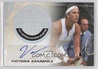 Victoria Azarenka /5