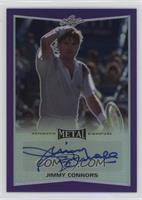 Jimmy Connors /15