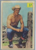 Dory Funk [Good to VG‑EX]