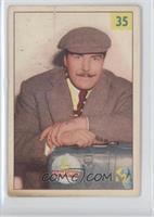Allan Garfield [PoortoFair]