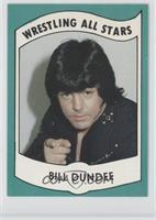 Bill Dundee