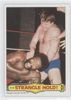 Roddy Piper, Junkyard Dog