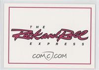 Rock & Roll Express