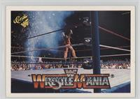 Wrestlemania VI (Ultimate Warrior)
