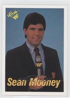 Sean Mooney